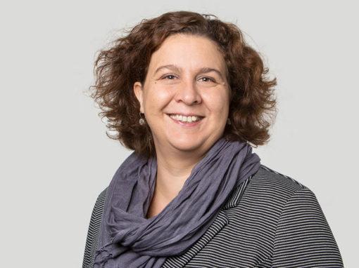 Elena Konstantinidis