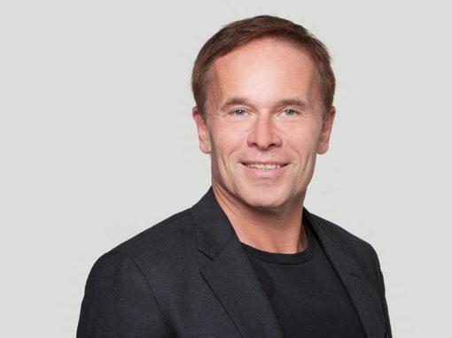 Stefan M. Adam