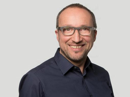 Thomas Geisen